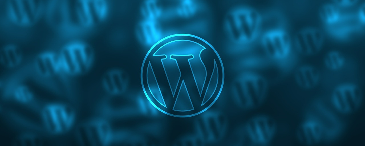 Understanding WordPress