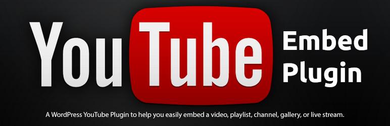 youtube-embedplus