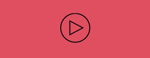 responsive-video-lightbox