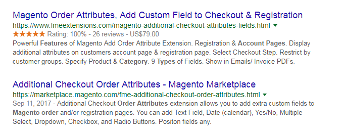 rich-snippets-magento-order-attributes