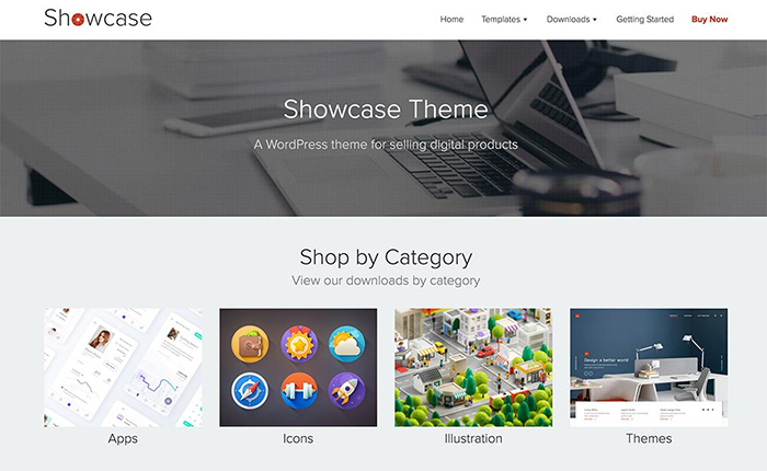showcase-theme-700x430