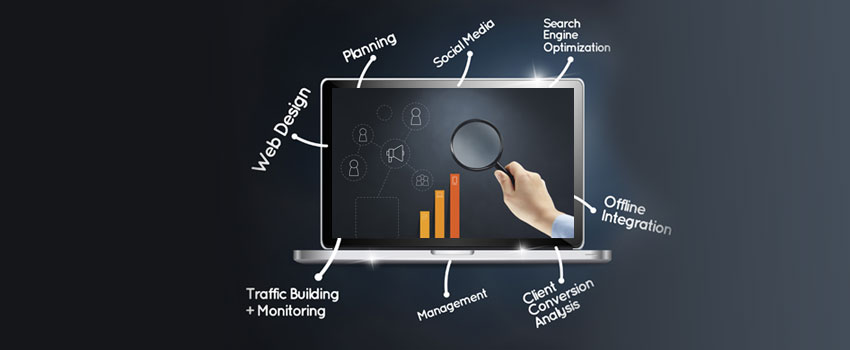 7 Actionable Tips to Drive Traffic to Your New WordPress Site
