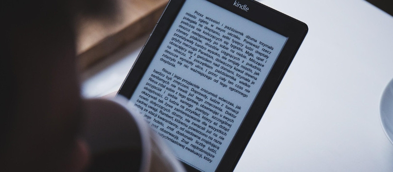 How to Create and Promote an eBook on Your Blog