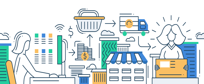 product category pages featured