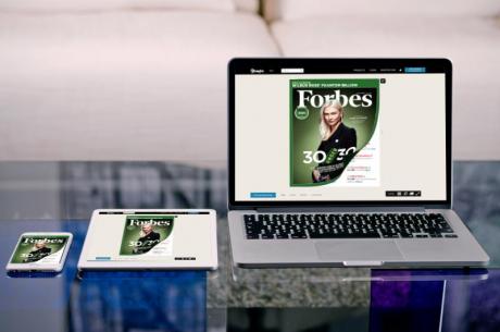 WordPress flipbook tool