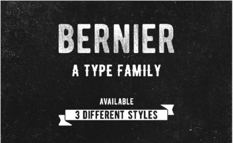 bernier-free-vintage-typefaces