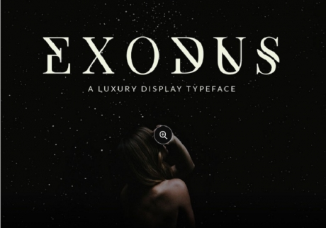 exodus-free-luxury-display-typefaces