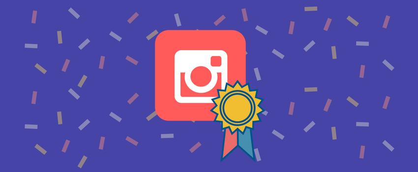 instagram success