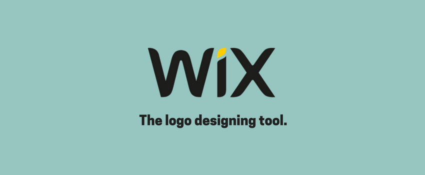 Online Logo Creating Tool