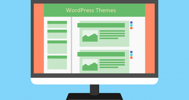 Choosing Best WordPress Theme
