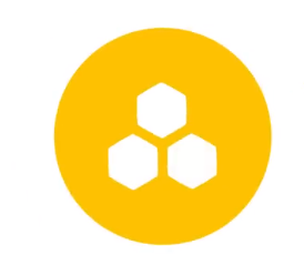 YellowPencil Logo