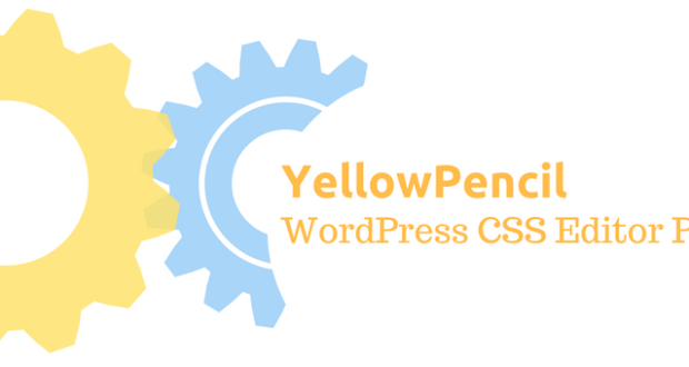 wordpress css editor plugin