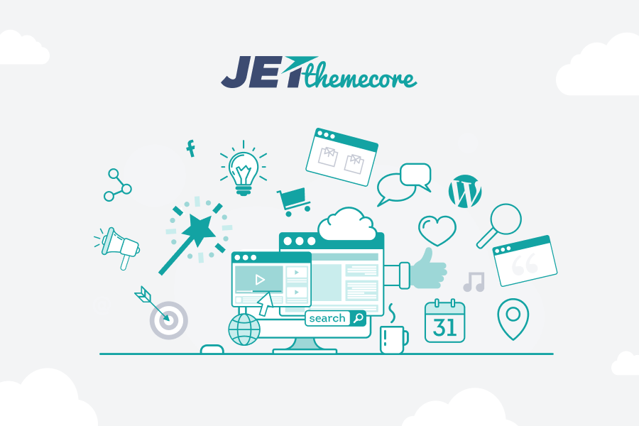 jetthemecore