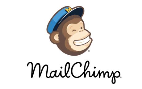 mail list capture WordPress email plugins