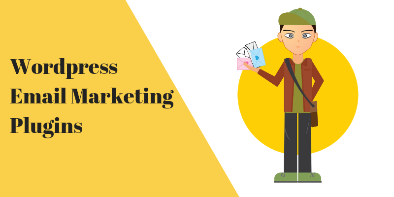 Email Marketing Plugins