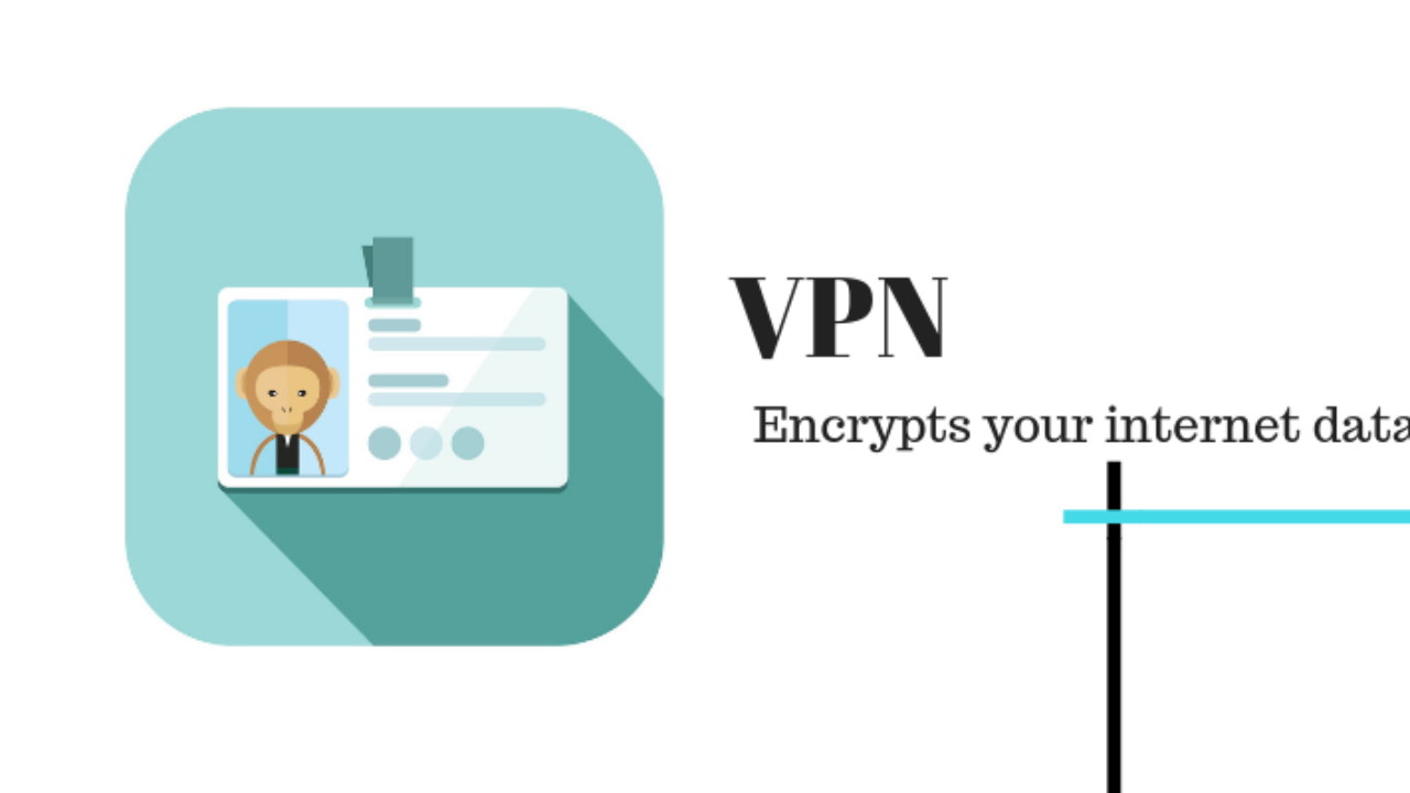 Why a VPN Should be in Your Digital Marketing Toolkit
