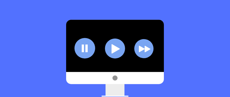 Best Visitor Session Recording Tools to look out for in 2019 (1)