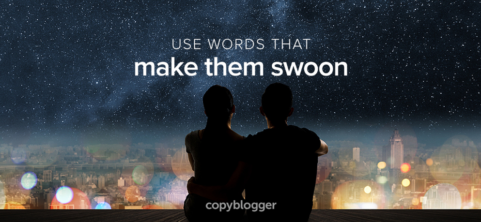 Storytelling in Content Writing
