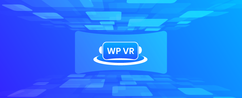 plugins for Virtual Tours