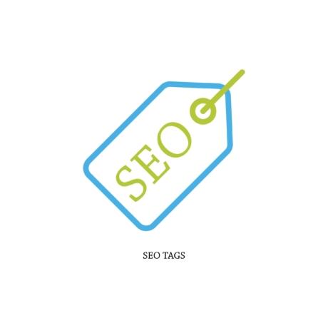 SEO FAQ Section