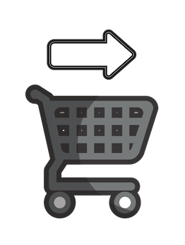 Simplify the Checkout Process