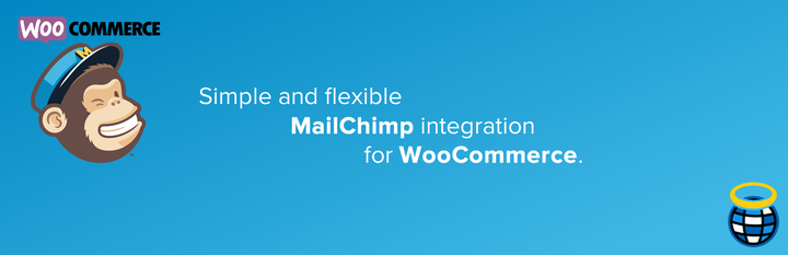 WooCommerce mailchimp addon