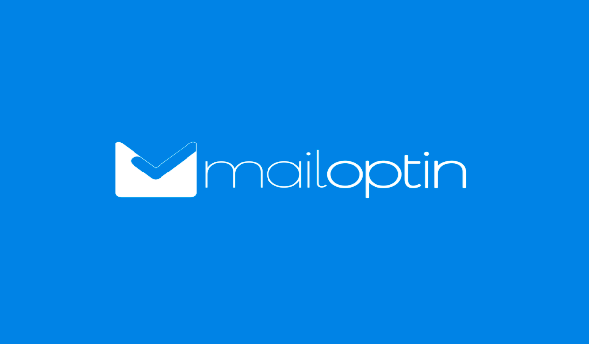 MailOptin-Review-The-Best-WordPress-List-Building-and-Automated-Newsletters-Plugin