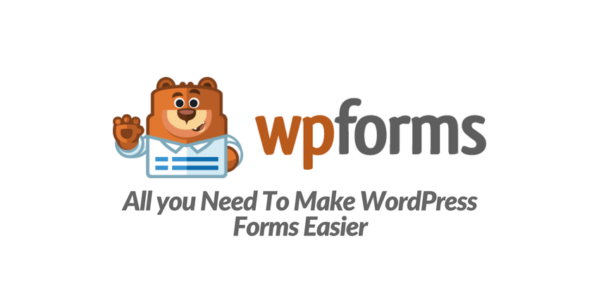WPForms-WPKore-Review-2
