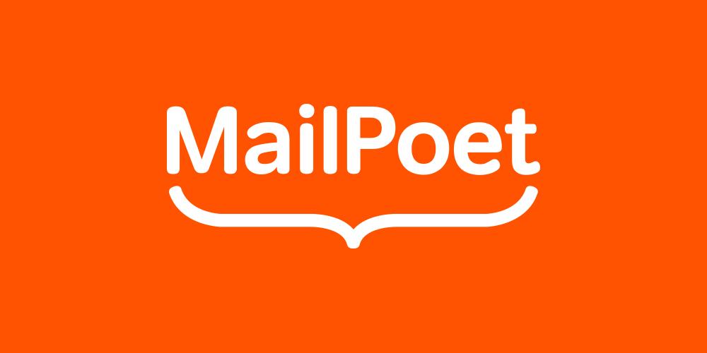 extension-mailpoet