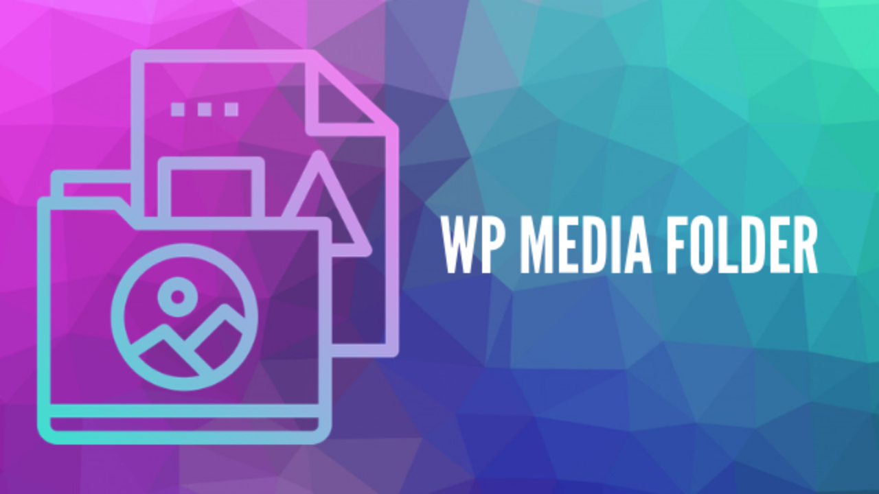 WP Media Folder Review: Organise Your WordPress Media Library