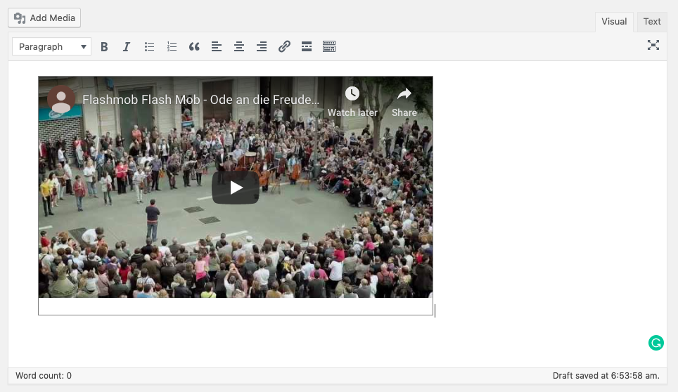 iframe-embed-preview-classic-editor