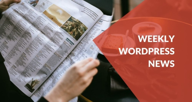 weekly-wordpress-news