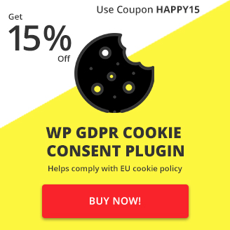 gdpr-cookie-consent-sidebar-ad-banner