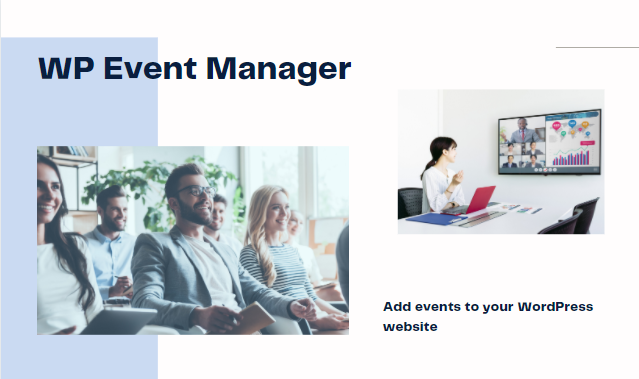 WP-Event-Manager-WordPress-Event-Manager-