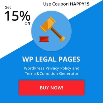 wp-legal-pages-sidebar-ad-banner